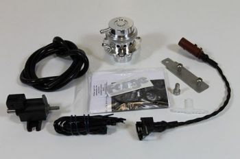 Kit Blow Off Valve FORGE VW Golf MK7 GTI 2.0 TSI - 2013+