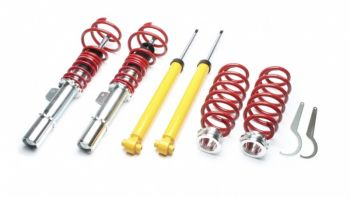 Coilover TA-Technix VW Golf MK7 1.4T 2.0T GTI - 2013+