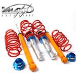 Coilover V-Maxx Peugeot 307 Hatch Sedan SW - 2000 a 2007