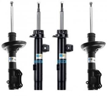 Amortecedores Bilstein B4 VW UP 1.0 TSI - 2013+