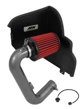 Cold Air Intake AEM Subaru Impreza WRX Sedan - 2015+