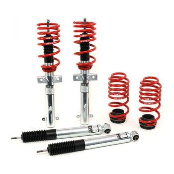 Coilover H&R Street VW UP 1.0 TSI - 2013+