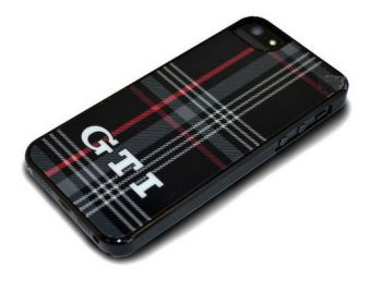 Capa Original VW Golf MK7 GTI iPhone