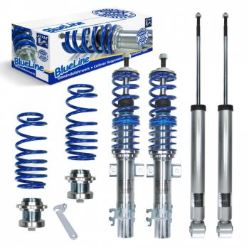 Coilover JOM VW UP 1.0 TSI - 2013+