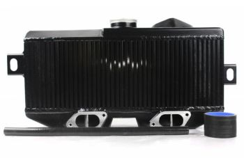 Intercooler Superior Subaru WRX STI - 2008 a 2014