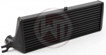 Intercooler Wagner Tuning Mini Cooper JCW 1.6 - 2012 a 2014
