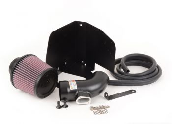 Cold Air Intake K&N Mini Cooper S F56 2.0T - 2015+