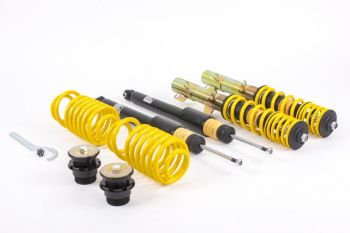 Coilover ST Suspension Citroen DS3 1.6 Turbo - 2010+