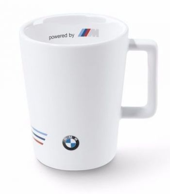 Caneca Original BMW Motorsport