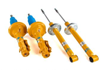 Amortecedores Bilstein Heavy Duty VW Golf MK3 - 1992 a 1998