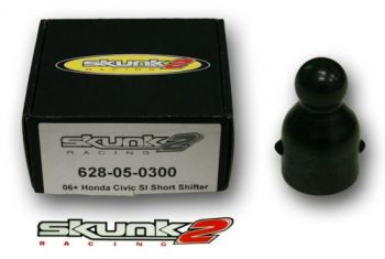 Short Shift Skunk2 Honda Civic Si - 2006+