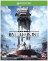 Star Wars battlefront Xbox One - português