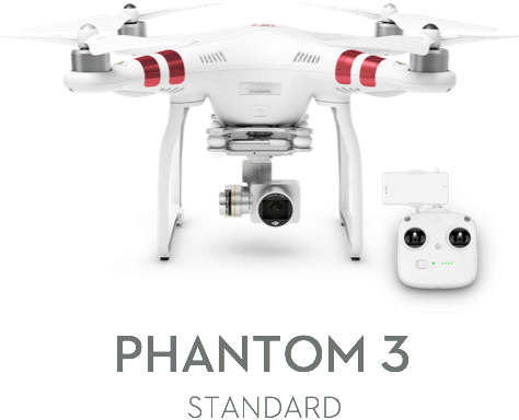 dji phantom 3 standard xplosion games. Black Bedroom Furniture Sets. Home Design Ideas