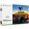 Novo Xbox One S 1Tb - Bundle Battlegrounds