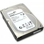 HD 500GB SATA II 7200 RPM Seagate - Interno PC Desktop