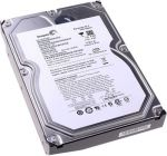 HD Seagate Interno 1 TB SATA Barracuda ES.2