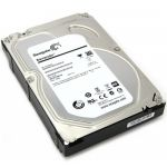 HD 2TB Sata III 2000GB Interno Seagate Barracuda - PC Desktop