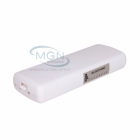 MG-5GCPE MIMO 802.11a/n 300Mbps 5GHz MIMO 2x2 Wireless CPE Router - OIW