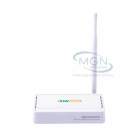 ACCESS POINT 2.4GHZ 5DBI (100MW) 802.11B/G/N 150MBPS - OIW-2441APGN