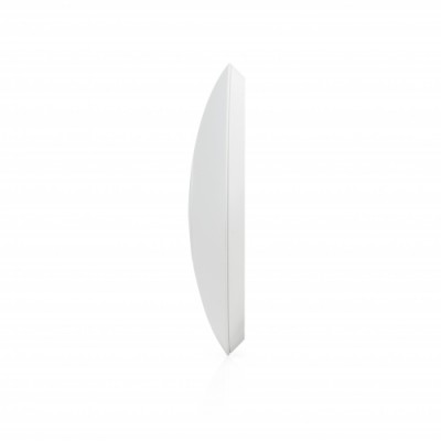 ACCESS POINT UNIFI UAP-AC-LITE MIMO 867MBPS - UBIQUITI  - foto principal 3