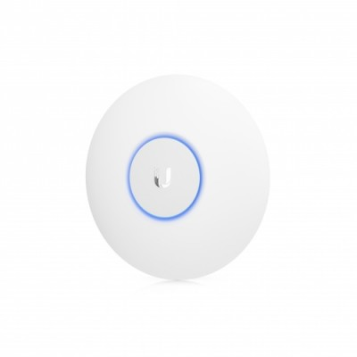 ACCESS POINT UNIFI UAP-AC-LITE MIMO 867MBPS - UBIQUITI  - foto principal 1