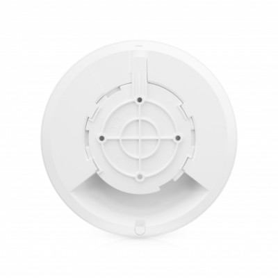 ACCESS POINT UNIFI UAP-AC-LITE MIMO 867MBPS - UBIQUITI  - foto principal 2