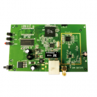Placa Pcba Oiw-5817cpe 802.11a/n 150mbps Wireless 17dbi