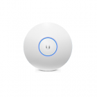 ACCESS POINT UNIFI UAP AC‑PRO MIMO 1300MBPS - UBIQUITI