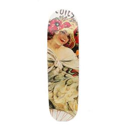 Shape Decorativo de Parede Wallride - Art Nouveau 2