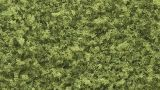 Coarse Turf Light Green - WOO-T63  - foto 3