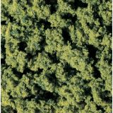 Clump Foliage Medium Green - WOO-FC683