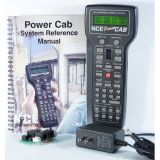 Power Cab System - NCE-25