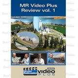 Video Kalmbach - MR Video Plus Review Volume 1 - Aproximadamente 1:23 de Exibição - KAL-15304