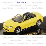 MG TF Roadster Amarelo - RIC-38490