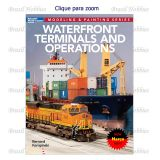 Waterfront Terminals and Operations - Autor: Bernard Kempinski - KAL-12497