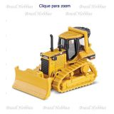 Caterpillar D5M LGP Track-Type Tractor - NRS-55108