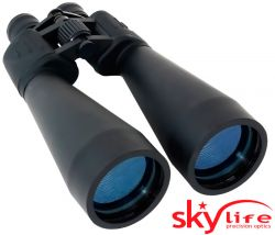 Binóculo Skylife Deepsky 20x80 CT Astronômico Big EYE