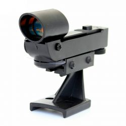 Localizadora Red-Dot  XRD-1 Skylife