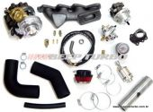 KIT TURBO EA111 1.6