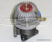VALVULA WASTEGATE MT300 - BY MACKTECH