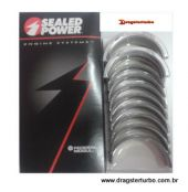 BRONZINA DE MANCAL VW AP STD SEALED POWER FEDERAL MAGUL