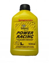 BARDAHL POWER RACING  500ml