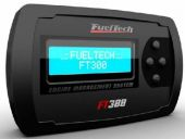 FUEL TECH FT300