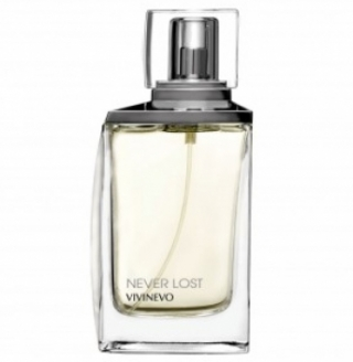 Perfume Never Lost Eau de Toilette 100 ml - LONKOOM