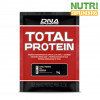 TOTAL PROTEIN 1Kg Sachê  -  DNA