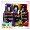 IRON MAN - ENERGY GEL - NEW MILLEN - 10 Sachet de 30g