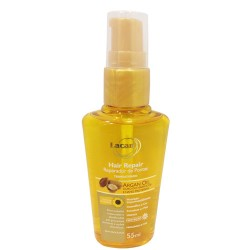Reparador de Pontas Argan Oil Lacan 55ml