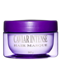 K.Pro Caviar Intense Hair Masque - 165g