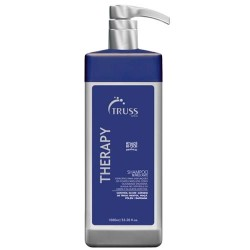 Truss Shampoo Therapy - 1000ml