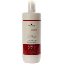 Schwarzkopf Bonacure Repair Rescue Condicionador - 1000ml
